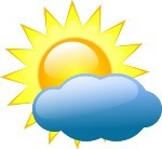 weather_symbols_clip_art_17459.jpg