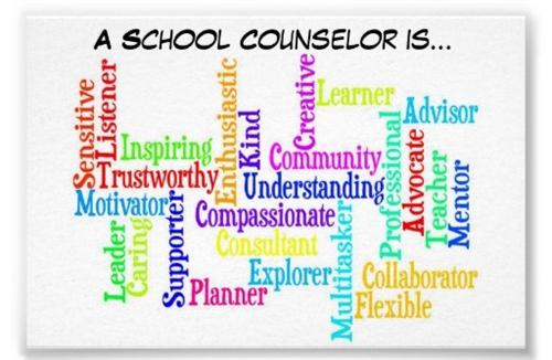 Website school counselor photo.jpg